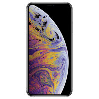 Смартфон APPLE iPhone X 64Gb Space Gray (MQAC2RU/A)
