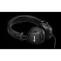 Наушники Marshall Headphones Major III Black