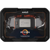 Процессор AMD Ryzen Threadripper 2990WX YD299XAZAFWOF