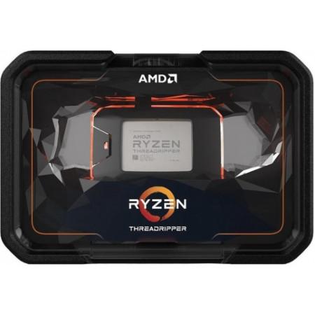 Процессор AMD Ryzen Threadripper 2990WX YD299XAZAFWOF